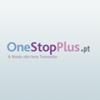 Logo OneStopPlus