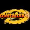 Logo Ofertafixe
