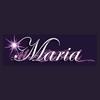 Logo Maria Vidência