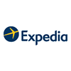 Expedia.es