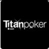 Logo Titan Poker
