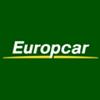 Europcar - Cashback : 5,60%