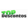 Top descontos