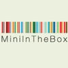 Mini InTheBox_logo
