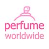 Perfume Worlwide
