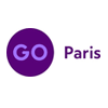 Logo Paris Pass