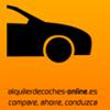 Alquilerdecoches-online.com