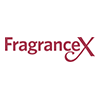 FragranceX