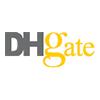 DHgate_logo