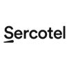 Sercotel