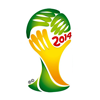 Mundial de futebol