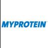 MyProtein International