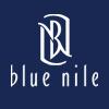 Blue Nile_logo