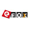 Reclamação eFox