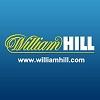 Convida com William Hill