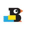 Logo TravelBird