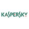 Kaspersky - Cashback : 17,50%