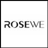 Rosewe_logo