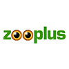 Zooplus_logo