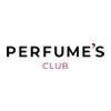 Perfumes em beruby