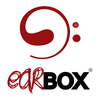 EarBOX