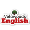 Velawoods English - Cashback : 20,00%