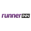 Logo RunnerInn