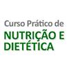 Logo Curso de Nutrição