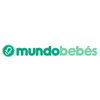 Logo MundoBebês