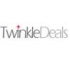 Twinkledeals_logo