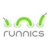 Runnics_logo