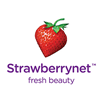 StrawberryNet_logo