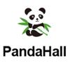 PandaHall_logo