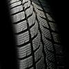 Chegou a hora de trocar os pneus