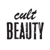 Logo Cult Beauty