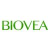 Biovea_logo