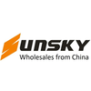 Logo Sunsky