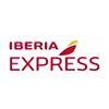 Logo Iberia Express