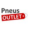 Logo Pneus Outlet