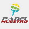 Logo Padelnuestro