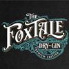 Logo Foxtale