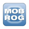 Mobrog_logo