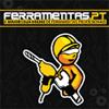 Logo Ferramenta.pt