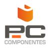Logo PC Componentes