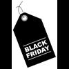 Ofertas de Black Friday! _logo