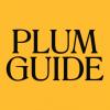Logo Plum Guide
