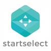 Logo Startselect