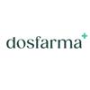Logo Dosfarma