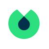 Logo Blinklist