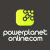 Logo PowerPlanetOnline